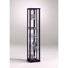 Space Display Cabinet