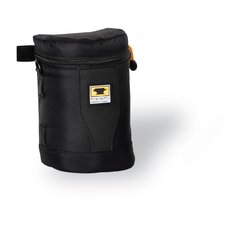 Camera LC2 Lens Case in Black