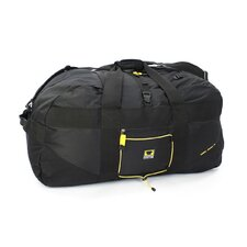 Travel Trunk X-Large Duffle