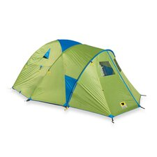 Conifer 5  Person 3 Season Tent