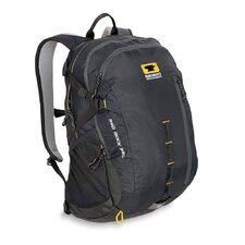 Red Rock 25 Backpack