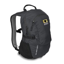 <strong>Mountainsmith</strong> Clear Creek 20 Backpack