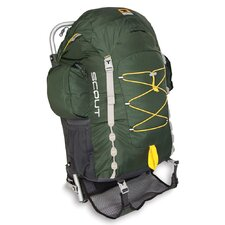 Youth Scout Backpack