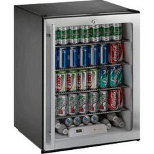 ADA Series 5.3 Cu. Ft. Beverage Center