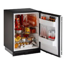 1000 Series 5.3 Cu. Ft. Compact Refrigerator