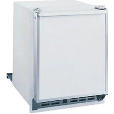 Marine Series 12 lb Low Profile Crescent Ice Maker