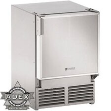 Marine Series 12-lb Under-the-Counter Ice Maker