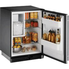 1000 Series 4.2 Cu. Ft. Compact Refrigerator