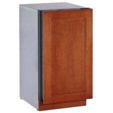 Modular 3000 Series 3.4 Cu. Ft. Compact Refrigerator