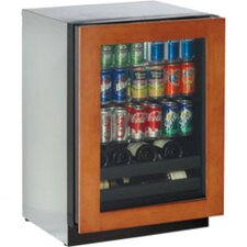<strong>U-Line</strong> 3000 Series 11 Bottle Beverage Center
