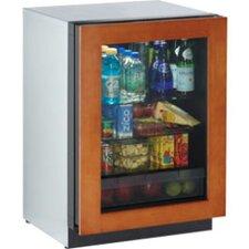 Modular 3000 Series 4.9 Cu. Ft. Beverage Center