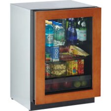 Modular 3000 Series 4.9 Cu. Ft. Single Door Refrigerator
