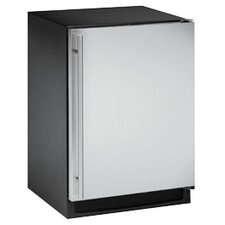 2000 Series 5.3 Cu. Ft. Compact Refrigerator