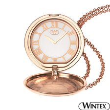 Wintex Women's Watch