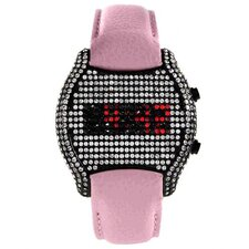 Civetterie Women's Watch
