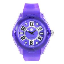 <strong>Vivid Gemz</strong> Tendence Unisex Watch