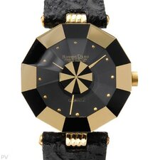 <strong>Vivid Gemz</strong> Roven Dino Women's Watch