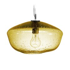 <strong>Tempo Luxury Home Collection</strong> Fizz Galaxy 1 Light Pendant