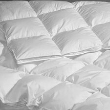 <strong>Highland Feather</strong> La Palma Canadian Deluxe Goose Down Duvet Fill