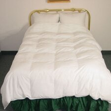 Avant Garde Richmond 180 Thread Count Duvet Fill