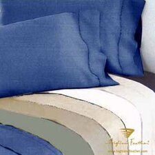 <strong>Highland Feather</strong> Versaille 300 Thread Count Sheet Set