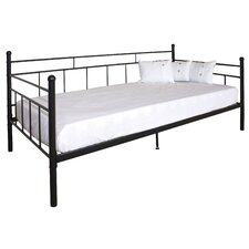 Arizona Day Bed Frame