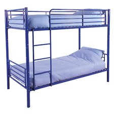 Florida Bunk Bed