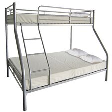 Ohio Triple Sleeper Bunk Bed