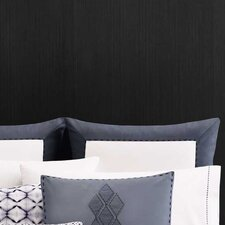 <strong>Vera Wang</strong> Shibori Diamond European Sham
