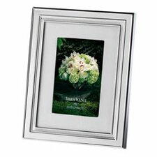 Chime Picture Frame