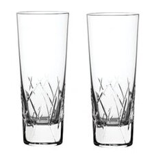 Duchesse Encore Hi-Ball Glass (Set of 2)