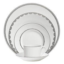 Flirt 5 Piece Place Setting