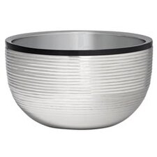"Debonair 6"" Nut Bowl"
