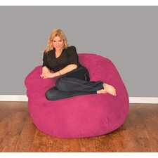 Wildon Home Bean Bag Chair