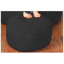 Wildon Home Beanbag Lounger
