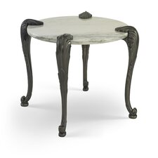 Millazzo End Table