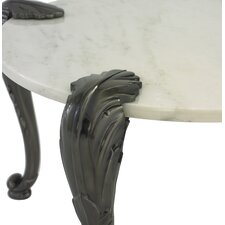 <strong>Keeler</strong> Millazzo Console Table