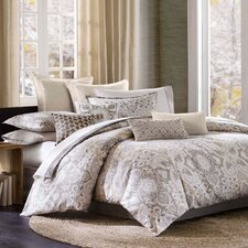 <strong>echo design</strong> Odyssey Bedding Collection