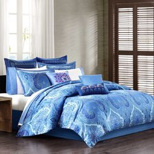 Jakarta Bedding Collection