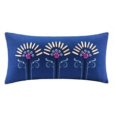 Jakarta Oblong Decorative Pillow 2