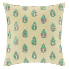 Guinevere Square Decorative Pillow 3