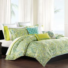 <strong>echo design</strong> Serena Duvet Collection