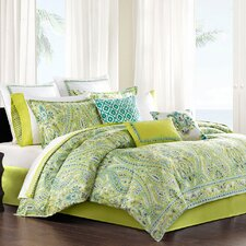<strong>echo design</strong> Serena Bedding Collection