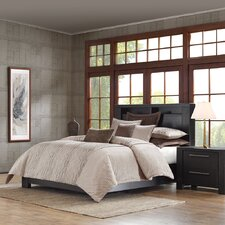 Eclipse Bedding Collection