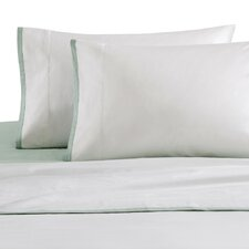<strong>echo design</strong> Jaipur Sheet Set