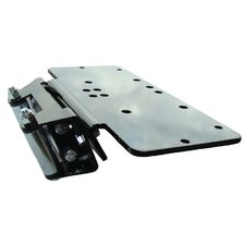 Honda ATV Mounting Set