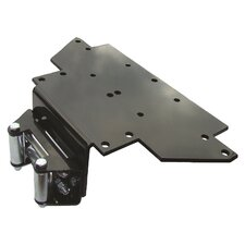ATV Mounting Kit