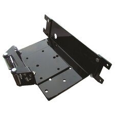 Polaris ATV Mounting Set