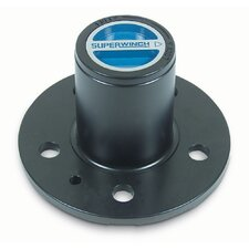'90-94 Ford Explorers and '90-97 Ford Rangers Premium Hub