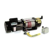 AC3000 Industrial Winch
